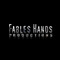 Thumb_fables_hands_logo2