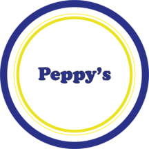 Normal_logo_peppys_2016-web-1479760415