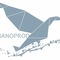 Thumb_logo_nanoprod-1479907123