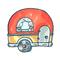 Thumb_caravane-1479822149