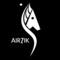 Thumb_airzik216x216px