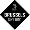 Thumb_brussels-dry-gin-logo-10-1481496701