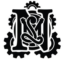 Normal logo lnm a4 1496835042