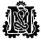 Thumb_logo_lnm_a4-1496835042
