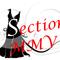 Thumb_logo_mmv-1480021132