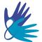 Thumb_logo-signescie-1480321834