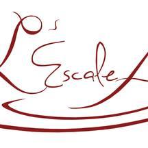 Normal_logo_escale-1480337234