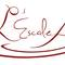 Thumb_logo_escale-1480337234