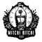Thumb_logo_mitchi_bitchi_bar-1480867838