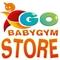 Thumb_gbgstore3-1480381283