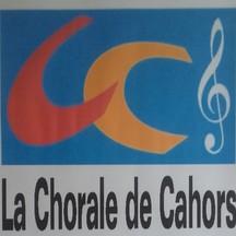 Normal_logo-1504874462