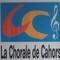 Thumb_logo-1504874462