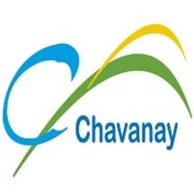 Normal_chavanay_logo2-1482954929
