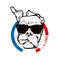 Thumb_008-01_logo_final-1480670785