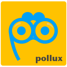 Normal_logo-1481188225