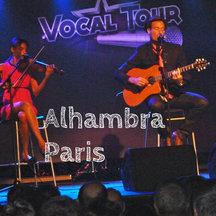 Normal_alhambra_paris-1489948886