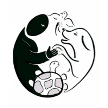 Normal_logo_kiss-1482089097
