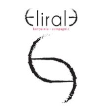 Normal_logo_site-1481035275