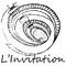 Thumb_logo-l-invitation-1480711830