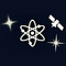 Thumb_logo_atome_2-1481060050