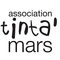 Thumb_logo_tinta_carr_-1481539955