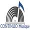 Thumb_logo_continuo_musique_-_copie-1483572315