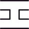 Thumb_logo-1481295396