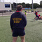 Thumb_the_o_coach-1481390253