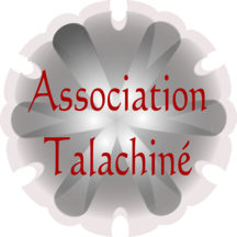 Normal_association_talachin__logo-1483458184