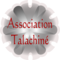 Thumb_association_talachin__logo-1483458184
