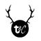 Thumb_logo-kisskissbankbank