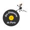 Thumb_logo-redim