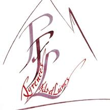 Normal_logo_recadr_-1481995245