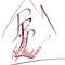 Thumb_logo_recadr_-1481995245