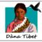 Thumb_logo_dt_format_png
