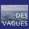 Thumb_des-vagues-original-1482320111