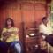 Thumb_liliane_et_jean_ch_robert_dieupart-1482444469