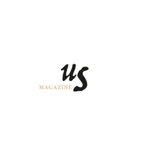 Normal_logo_us_magazine-1482352343