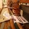Thumb___maison_du_passementier-1482402924