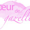 Thumb_logo_coeur_de_gazelles-1482401049