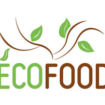 Normal logo ecofood 1486065927