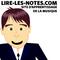 Thumb_kisskiss-lln-1483361615