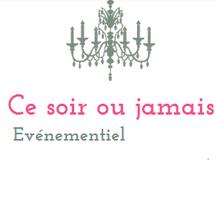 Normal_logo_-_copie-1483971779