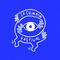 Thumb_photo_de_profil_bleu_logo_grand-1490214020