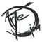 Thumb_logo_nad_-1483711727