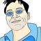 Thumb_avatar-1485600840