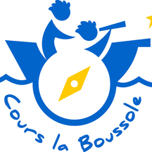 Normal_logo_la_boussole-01-1484061144