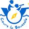 Thumb_logo_la_boussole-01-1484061144