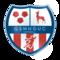 Thumb_logos-gsmhguc-transparent-1483699773