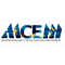 Thumb_logo_aacem-1484928577